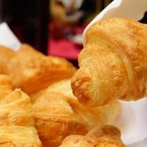 洋食セット用パン