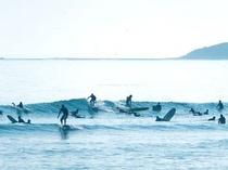 木崎ビーチ