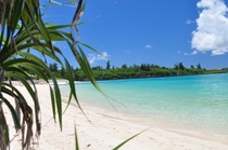 パイナガマビーチ5