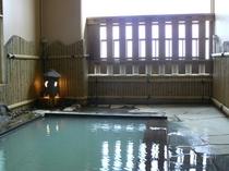 【温泉】露天風呂