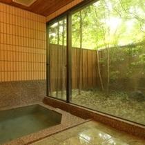 ★貸切風呂