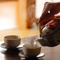 ★お茶01