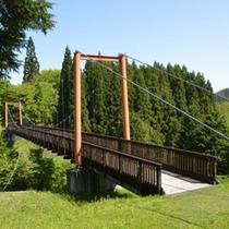 ★吊り橋03