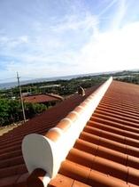 somos roof top