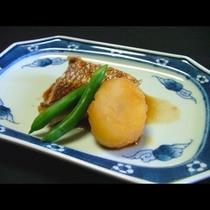 料理一例★煮物★★★