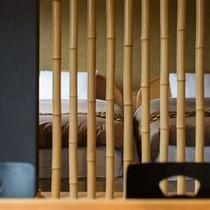 「庭Niwa」客室⑥