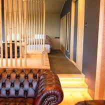 「庭Niwa」客室⑧