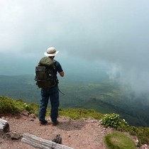 *【アクティビティ/トレッキング】四季を通じて魅力あふれる八甲田山を堪能。