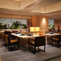 2016年3月18日 新和食レストランがオープンします (※写真はイメージです)