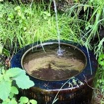 自然豊かな軽井沢で静かに流れる時間を感じてみてはいかがでしょうか?
