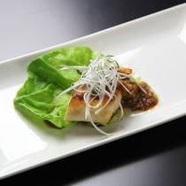 ☆魚料理_01
