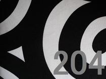 204 洋室ツイン