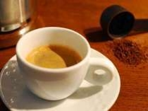 CAFE×BAR
