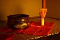 京much家装飾