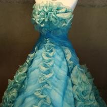 ウェデングドレス★