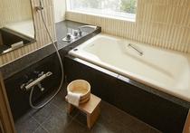 ■和室・和洋室バスルーム