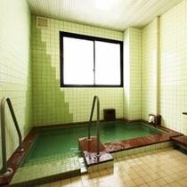 *【温泉】家族風呂がございます。ご利用希望の方は、直接お問い合わせ下さい。
