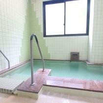 *【温泉】プライベート空間でも広々とした家族風呂もございます。ご希望の際はお問い合わせ下さいませ。