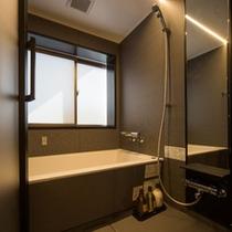 浴室(有料)