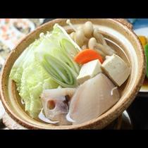 会席料理イメージ6