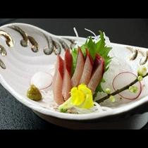 会席料理イメージ5