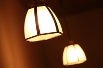 【百足屋町】ライト