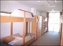 ベッドルーム(12)