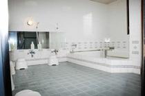 3F浴室全景