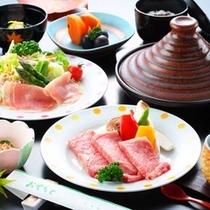 長崎牛ステーキ祭り