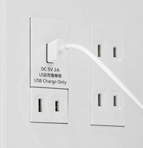 USBポート<<全客室>>