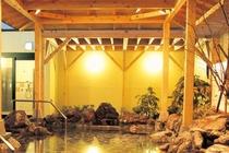 京都 壬生  日帰り天然温泉 壬生温泉はなの湯