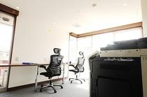 オープンオフィス