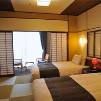 【KIRI★DOG専用】スタンダードタイプのベッドルーム
