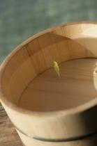 【ラグーナの湯】イメージ