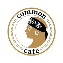 カフェレストラン common cafe