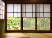 NIWA部屋3