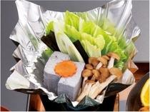 湯豆腐(黒豆100%使用)(青森県産)