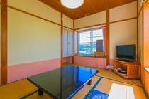 お部屋例4