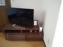 2Fテレビ