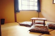 ④のお部屋