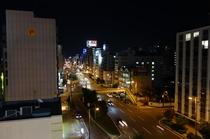 夜 夜景 2