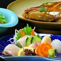 お料理(3)