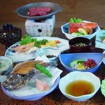 お料理 (1)