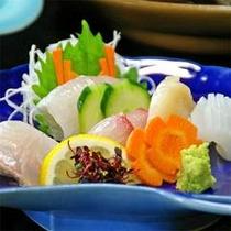 お料理 (2)