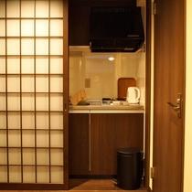 キッチン~HATAGOYA~