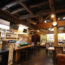 *【お食事処 惣吉】漁師のまかない料理や北海道でも珍しい「たちかま」料理をお楽しみください。