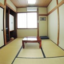 *客室一例/一人旅、カップル、ファミリーの3名様までご利用可能。