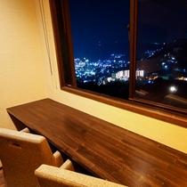 V2-夜景1