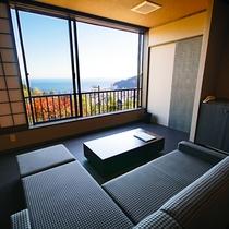 ■RF客室1