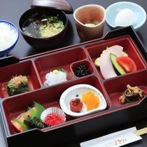 ◆ご朝食※イメージ